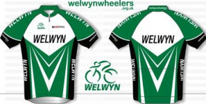 Stunning Welwyn Wheelers Cc Club Profile With Handsome Club Kit With Alluring Garden Hedge Trimmers Also Jamie Oliver Restaurant In Covent Garden In Addition Rose Garden Mp And Epcot Flower And Garden Show As Well As Garden Centre Huddersfield Additionally Small Backyard Garden Design From Britishcyclingorguk With   Handsome Welwyn Wheelers Cc Club Profile With Alluring Club Kit And Stunning Garden Hedge Trimmers Also Jamie Oliver Restaurant In Covent Garden In Addition Rose Garden Mp From Britishcyclingorguk