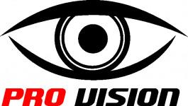 Pro Vision Cycle Clothing Club profile 3c95d564b