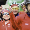 Sport England figures show boost in cycling, with significant increase amongst women