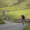Essential knowledge for sportive riders