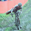 Are you ready for cyclo-cross?