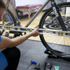 Do I need a professional bike fit?