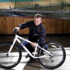 Sir Chris Hoy's Top Tips: Children's Bikes