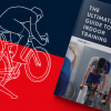 What's in the British Cycling Ultimate Guide to Indoor Training eBook?