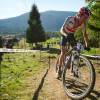 Getting started with XC mountain biking