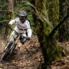 Get into: Mountain Bike Downhill and Four Cross