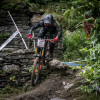 Hart and Fisher strike Downhill delight