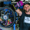 Easy Tubeless Conversion with Ben Deakin - Muc-Off Tubeless Setup Kit