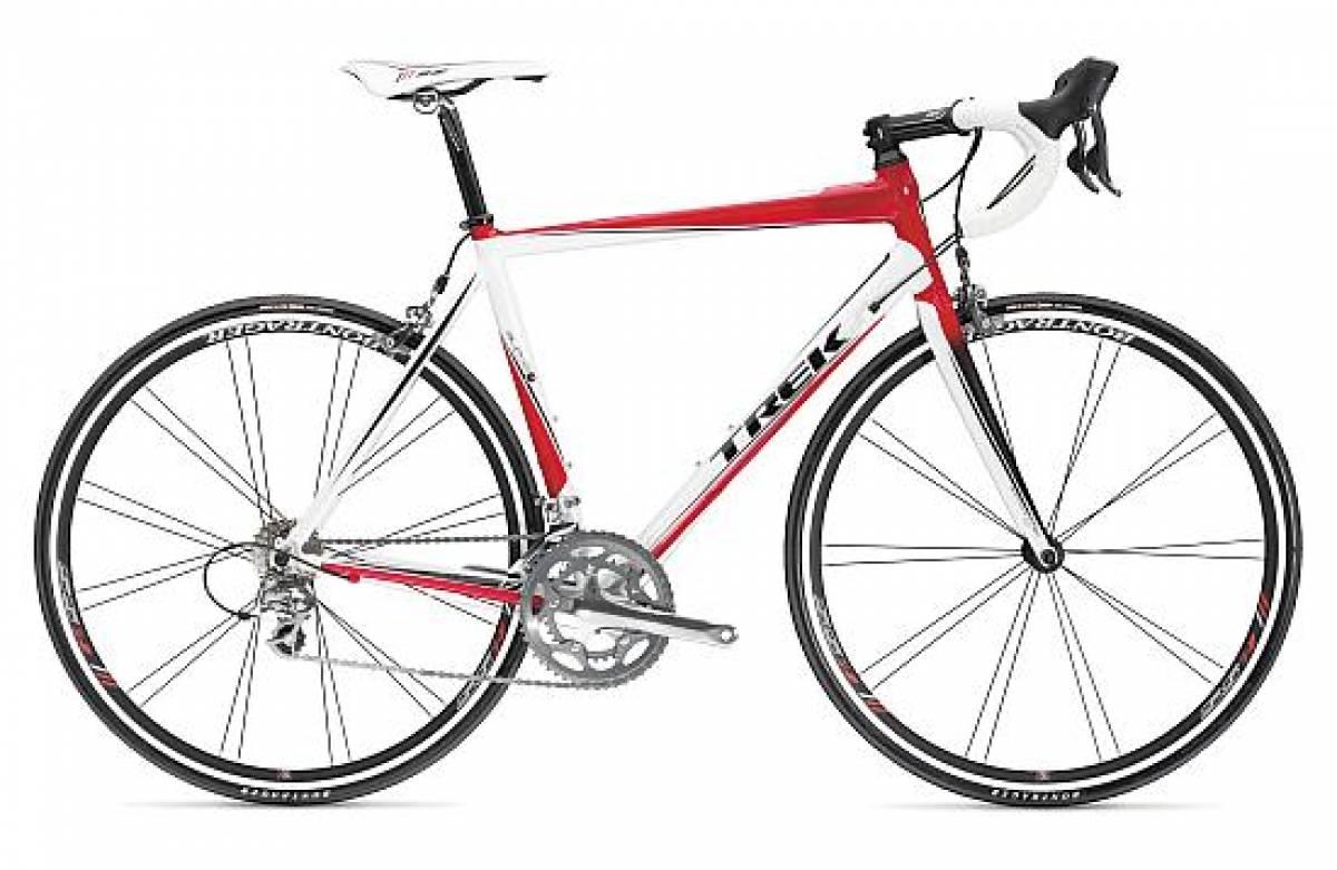 Feature: Sportive - The Bike