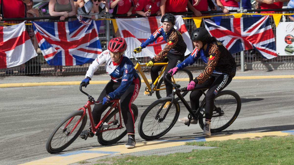 Women S Cycling How Can You Get Involved British Cycling