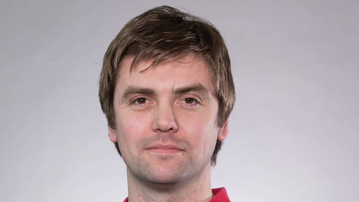British Cycling appoints Paul Barratt as head of performance ...