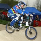 BC National BMX Series Round 1 related article