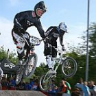 East Anglia BMX Championships related article