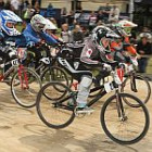 BC National BMX Series Round 6 related article