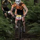 Dragon XC MTB Series 3 (Welsh Champs) related article