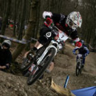 Schwalbe European 4X Series Round 3 related article