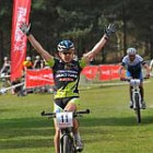 1st Gear Cycles XC Rampage Round 1 related article