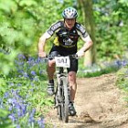 City College Norwich Summer Enduro/Thetford MTB Racing related article