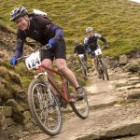 Pedalsport Quarry Race Series No. 4 related article