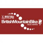 British Mountainbike Series Round 5 related article
