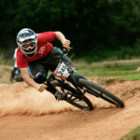 National Points Series 4X Round 5 related article