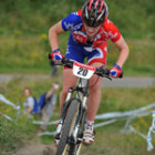 UCI World Cup XCO 5 related article