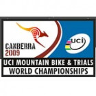 UCI World MTB 4X Championships related article