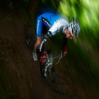 UCI World Cup XCO 3 related article