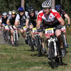 Midlands XC Fuelled By Powerbar Round 4 related article