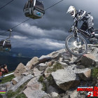 iXS European DH Cup - UCI Class 1 related article