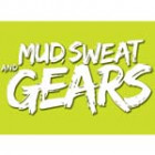 Mud Sweat and Gears Eastern MTB Series Round 3 - Tunstall Forest related article