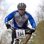 Black Park MTB Race related article