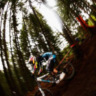 UCI World Cup XCO 5 - Windham related article