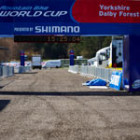UCI World Cup XCO 1 related article