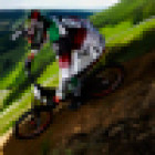 Halo British Downhill Series Round 3 related article