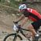 Pedalsport Quarry Race Series No. 5 related article