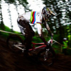 Halo British Downhill Series Round 2 (UCI Cat 2) related article