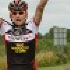 Severn Valley RR/Andy Poole Memorial Trophy related article
