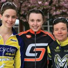 CDNW Womens Road Race related article