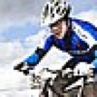 Innerleithen MTB Series - XC Time Trial related article