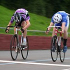 Halesowen Friday Night Track League related article