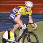Reading Velodrome Racing 1 related article