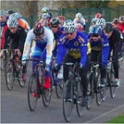 Sussex Track League 2 related article