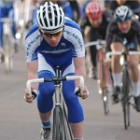 Sussex Track League 3 related article