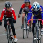 Sussex Track League 4 related article