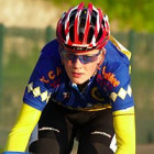 Sussex Track League 5 related article