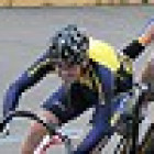 Reading Velodrome Racing 7 related article