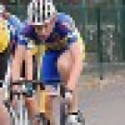 Sussex Track League 12 related article