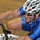 BC National Masters Track Championships related article