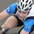 Dudley Grand Prix Track Meet 2-day related article